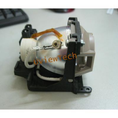 Benq CP220 Replacement Lamp