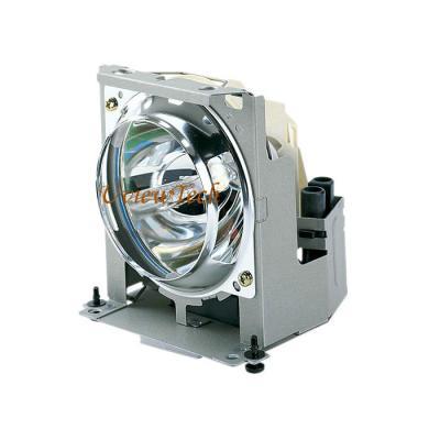Viewsonic PJ402D2 Replacement Lamp