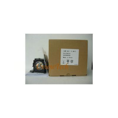 Viewsonic PJ656 Replacement Lamp