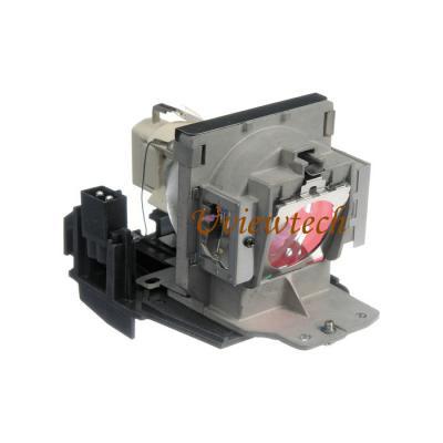 Benq MP723 Replacement Lamp