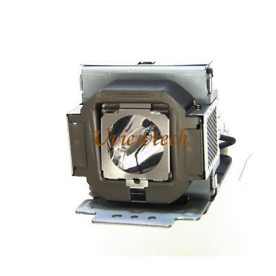 BENQ SP830 Replacement Lamp