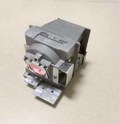 SU922 replacement lamp