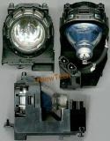 3M S10 Replacement Lamp