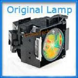 3M PX3 Replacement Lamp