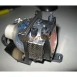 Benq MP725P Replacement Lamp