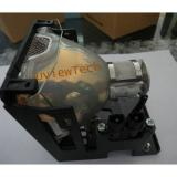 Canon LV7215 Replacement Lamp