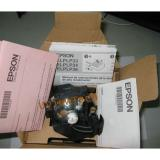 Epson EMP-S42 Replacement Lamp