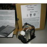 Hitachi CP-S335 Replacement Lamp