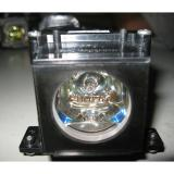 Sanyo PLC-XW55 Replacement Lamp