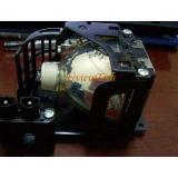 Sanyo PLC-XU88W Replacement Lamp