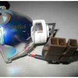 NEC LT380 Replacement Lamp