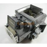 Epson EB-G5600 Replacement Lamp