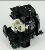 Genuine ET-LAE200 projector lamp/bulb for Panasonic PT-EW630EL/PT-EW630E/PT-EX500EL projector