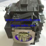 Epson EB-G6800 Replacement Lamp