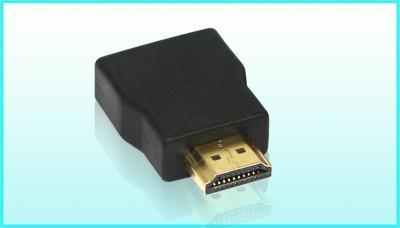 2X1 SERIES Switcher