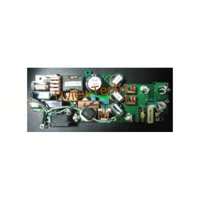 LP600 power supply