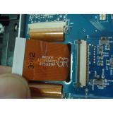 VPL-EX5 LCD Panel