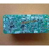 Panasonic PTLB50