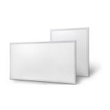 Kernel Series GS/SAA LED Panel